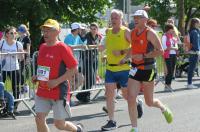 Maraton Opolski 2018 - 8117_maratonopolski2018_24opole_425.jpg