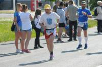 Maraton Opolski 2018 - 8117_maratonopolski2018_24opole_428.jpg