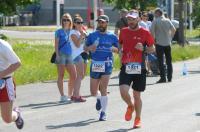 Maraton Opolski 2018 - 8117_maratonopolski2018_24opole_429.jpg
