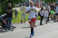 Maraton Opolski 2018 - 8117_maratonopolski2018_24opole_430.jpg