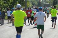 Maraton Opolski 2018 - 8117_maratonopolski2018_24opole_431.jpg