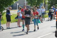 Maraton Opolski 2018 - 8117_maratonopolski2018_24opole_432.jpg