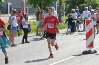 Maraton Opolski 2018 - 8117_maratonopolski2018_24opole_433.jpg
