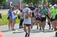 Maraton Opolski 2018 - 8117_maratonopolski2018_24opole_434.jpg