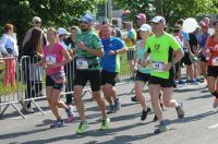Maraton Opolski 2018 - 8117_maratonopolski2018_24opole_436.jpg