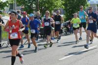 Maraton Opolski 2018 - 8117_maratonopolski2018_24opole_437.jpg