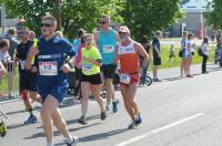 Maraton Opolski 2018 - 8117_maratonopolski2018_24opole_438.jpg
