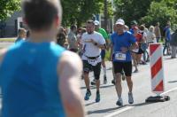 Maraton Opolski 2018 - 8117_maratonopolski2018_24opole_439.jpg