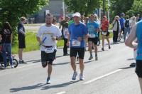 Maraton Opolski 2018 - 8117_maratonopolski2018_24opole_440.jpg