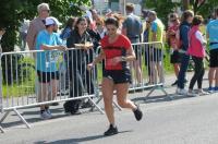 Maraton Opolski 2018 - 8117_maratonopolski2018_24opole_441.jpg