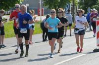 Maraton Opolski 2018 - 8117_maratonopolski2018_24opole_442.jpg