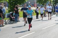 Maraton Opolski 2018 - 8117_maratonopolski2018_24opole_443.jpg