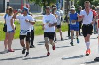Maraton Opolski 2018 - 8117_maratonopolski2018_24opole_444.jpg