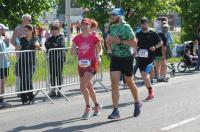 Maraton Opolski 2018 - 8117_maratonopolski2018_24opole_445.jpg
