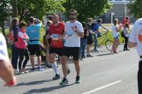 Maraton Opolski 2018 - 8117_maratonopolski2018_24opole_446.jpg