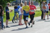 Maraton Opolski 2018 - 8117_maratonopolski2018_24opole_447.jpg