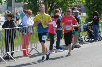 Maraton Opolski 2018 - 8117_maratonopolski2018_24opole_448.jpg
