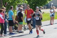 Maraton Opolski 2018 - 8117_maratonopolski2018_24opole_450.jpg