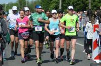 Maraton Opolski 2018 - 8117_maratonopolski2018_24opole_455.jpg
