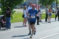 Maraton Opolski 2018 - 8117_maratonopolski2018_24opole_456.jpg