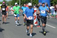 Maraton Opolski 2018 - 8117_maratonopolski2018_24opole_457.jpg