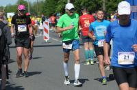 Maraton Opolski 2018 - 8117_maratonopolski2018_24opole_458.jpg