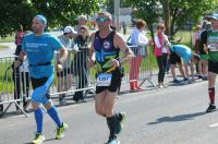 Maraton Opolski 2018 - 8117_maratonopolski2018_24opole_459.jpg