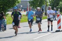 Maraton Opolski 2018 - 8117_maratonopolski2018_24opole_460.jpg