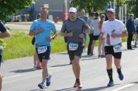 Maraton Opolski 2018 - 8117_maratonopolski2018_24opole_461.jpg
