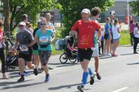 Maraton Opolski 2018 - 8117_maratonopolski2018_24opole_462.jpg