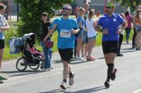 Maraton Opolski 2018 - 8117_maratonopolski2018_24opole_463.jpg