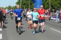 Maraton Opolski 2018 - 8117_maratonopolski2018_24opole_464.jpg