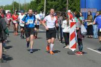 Maraton Opolski 2018 - 8117_maratonopolski2018_24opole_465.jpg