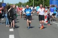 Maraton Opolski 2018 - 8117_maratonopolski2018_24opole_466.jpg