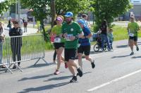 Maraton Opolski 2018 - 8117_maratonopolski2018_24opole_467.jpg