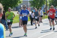 Maraton Opolski 2018 - 8117_maratonopolski2018_24opole_468.jpg