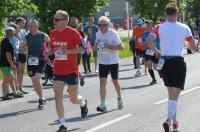Maraton Opolski 2018 - 8117_maratonopolski2018_24opole_469.jpg