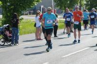 Maraton Opolski 2018 - 8117_maratonopolski2018_24opole_470.jpg