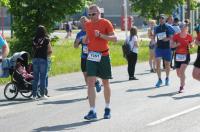 Maraton Opolski 2018 - 8117_maratonopolski2018_24opole_471.jpg