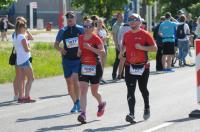Maraton Opolski 2018 - 8117_maratonopolski2018_24opole_472.jpg