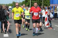 Maraton Opolski 2018 - 8117_maratonopolski2018_24opole_473.jpg