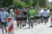 Maraton Opolski 2018 - 8117_maratonopolski2018_24opole_475.jpg