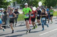 Maraton Opolski 2018 - 8117_maratonopolski2018_24opole_476.jpg