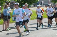 Maraton Opolski 2018 - 8117_maratonopolski2018_24opole_477.jpg
