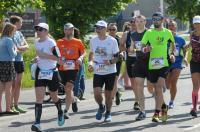 Maraton Opolski 2018 - 8117_maratonopolski2018_24opole_478.jpg