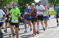 Maraton Opolski 2018 - 8117_maratonopolski2018_24opole_479.jpg