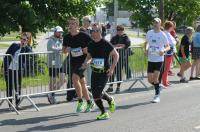Maraton Opolski 2018 - 8117_maratonopolski2018_24opole_480.jpg