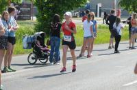 Maraton Opolski 2018 - 8117_maratonopolski2018_24opole_481.jpg