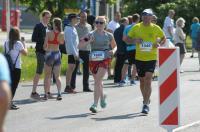 Maraton Opolski 2018 - 8117_maratonopolski2018_24opole_482.jpg
