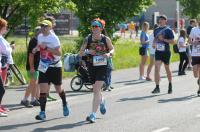 Maraton Opolski 2018 - 8117_maratonopolski2018_24opole_483.jpg